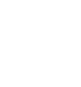 POLE NA SAFARI - BOTANICAL WEDDING, POP UP, LIFESTYLE GREEN -